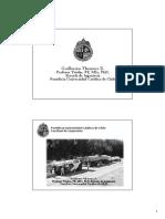 4. Rec. Asfalto.pdf