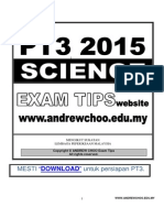 PT3-SCIENCE-NOTES-PART-1.pdf