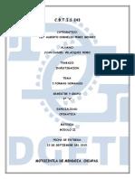 3 formas normales para aplicar en un diseño de BD.pdf