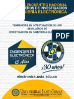 memorias-semilleros-deposito-legal-compressed.pdf