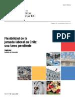 apunte flexibilidad laboral.pdf