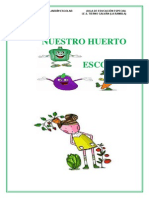 MI HUERTO ESCOLAR 1.pdf