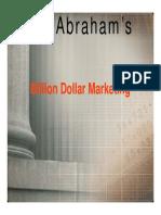 billion_dollar_summit_pwp.pdf
