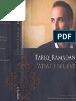 46045550-What-I-Believe.pdf