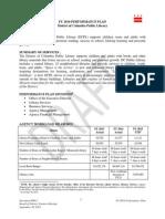 Document #9D.1 - DCPL FY16 Performance Plan  - DRAFT.pdf
