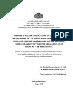 000151664.pdf
