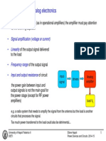 02_Power circuits.pdf