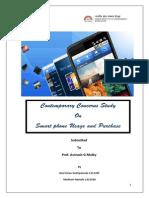 CCS_Final Report_updated.pdf
