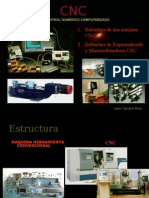 s2 Estructura y Microprocesadores