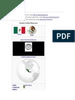 México.docx