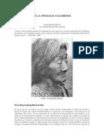 BIOGEOGRAFÍA_DE_LA_ORINOQUIA_COLOMBIANA.pdf