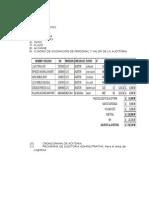 PLANIFICACION AUDITORIA ADMINISTRATIVA.docx