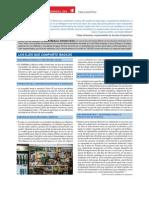 Anuario Corresponsables Perú 2014 Completo