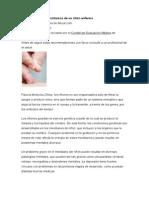 Depresión_y_miedo (1).doc