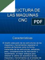 s3 1 Estructuradelasmaquinascnc[1]