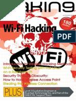 (01_2013) - Wifi Hacking