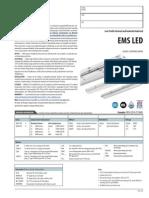 Ems Led Series