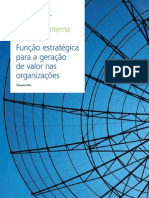 Livro Deloitte