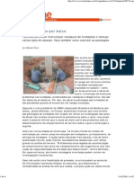 Revista Téchne Recuperação por baixo.pdf