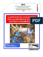 05-CLASIFICACION DE ELECTRODOS POR AWS OK.doc