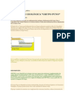 Formación Grupo Puno.docx