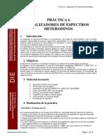 Practicas con Analizador HAMEG HM5010.pdf