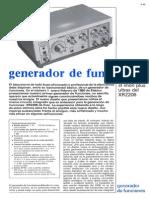 Generador-avanzado-XR2206