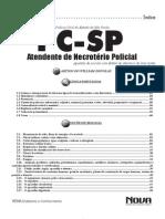 0_-_indice_8_4.pdf