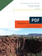 Rapport Cascades Ouzoud 2009.pdf