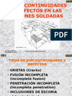 1. DISCONTINUIDAES Y DEFECTOS-07.ppt