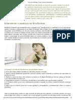 Tudo sobre Mindfulness _ Centro Cearense de Mindfulness.pdf