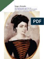 Francisca Zubiaga y Bernales.docx