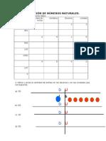 TEMA 1.1 c DESCOMPOSICION NATURALES.doc