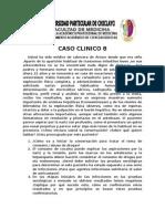 CASO CLINICO 8.docx