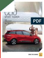 Catalogo_RenaultClioSportTourer.pdf