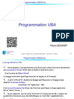 Cours VBA Excel