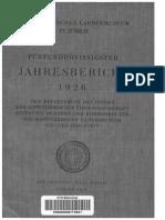 Medaillen zur Erinnerung an Zürcher Bürgermeister / von E. Gerber