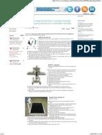 Revista Hosp - Materia.pdf