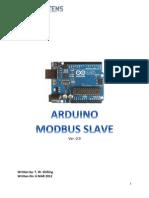 ModBusSlave_Ref.pdf