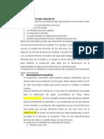 5.2.-REQUIRIMIENTO-DEL-PROYECTO