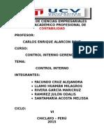 Implementacion-del-SCI.docx
