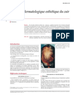Chirurgie dermatologique esthétique du cuir chevelu.pdf
