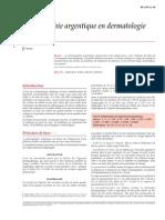 Photographie argentique en dermatologie esthétique.pdf
