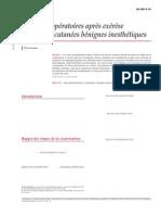 Soins postopératoires après exérèse des lésions cutanées b~1.pdf