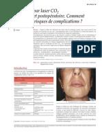 Surfaçage par laser CO2 Suivi pré- et postopératoire. Comm~1.pdf