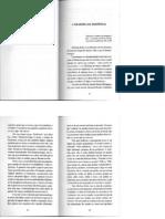 Fenomenologia Merleau-Ponty
