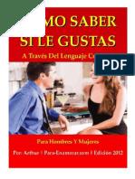 ComoSaberSiLeGustas.pdf