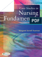 Case Studies in Nursing Fundamentals 9780803641204 150314093314 Conversion Gate01