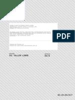 Dialnet-LosTemplosDeRothko-3743345