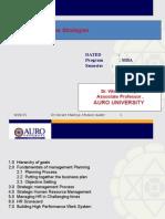 Strategic HR (1)